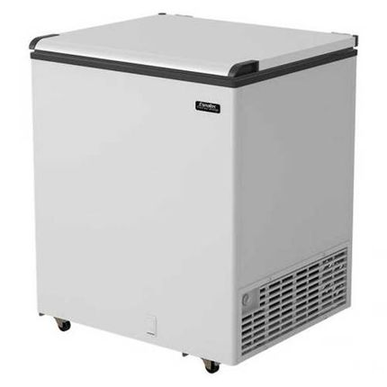 Imagem-frente-do-freezer