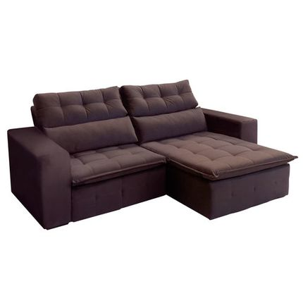 Sofa-retratil