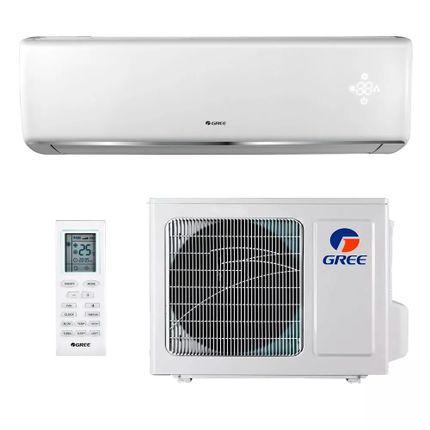 Ar-Condicionado-