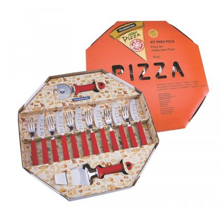 Conjunto-Pizza