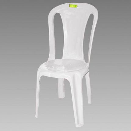 Cadeira-de-plastico