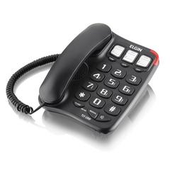 Telefone-com-Fio