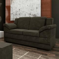 Sofa-EZ
