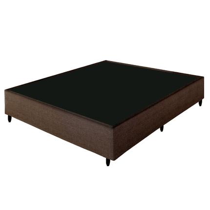 Base-cama