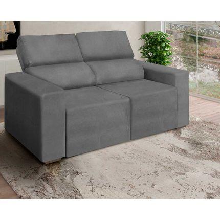 Sofa retratil