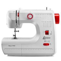 Maquina-de-costura