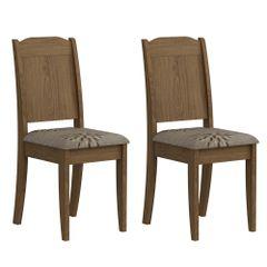 Conjunto-de-Cadeiras