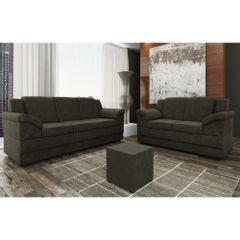Conjunto-Sofa