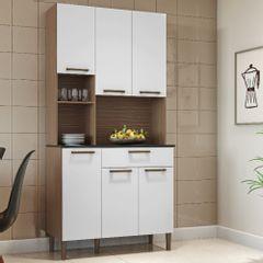 Cozinha-Compacta