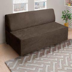 Sofa-Detroid