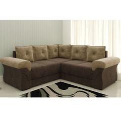 Sofa-de-Canto