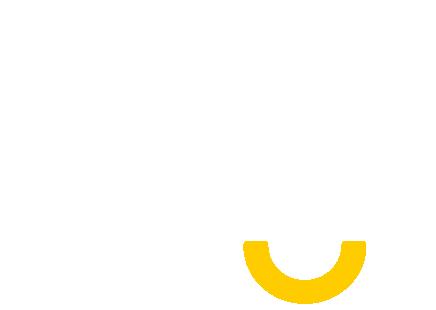 Titulo Banner Meio Paineis
