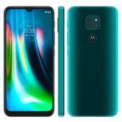 Smartphone-G9-Play