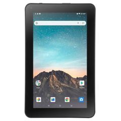 Tablet-Multilaser-M9S-com-16GB