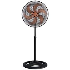 Ventilador-de-coluna-ventisol-com-80W-de-potencia