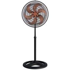 Ventilador-de-Coluna-com-130W