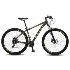 Bicicleta-Colli