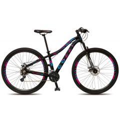 Bicicleta-Colli-Bicolor