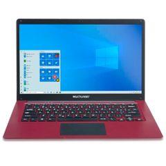 Notebook-Multilaser