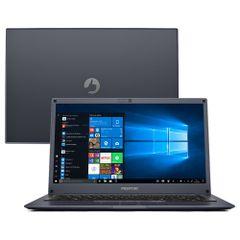 Notebook-Positivo-4GB