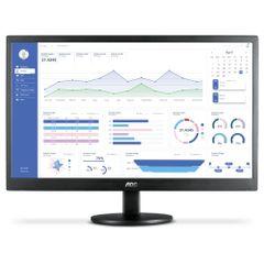 Monitor-AOC