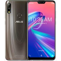 Smartphone-64GB-ASUS