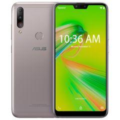 Smartphone-Shot-32GB