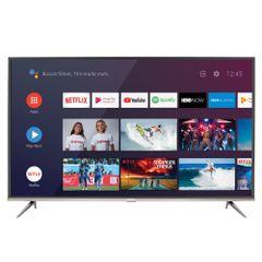 Smart-TV-Semp-50-Polegadas