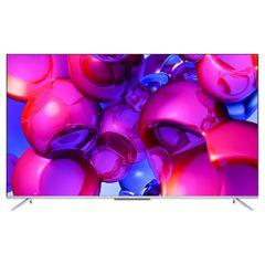 Smart-TV-Semp-TCL-55