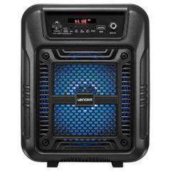 Caixa-Amplificada-com-80W