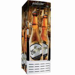 Cervejeira-596-Litros-Esmaltec-
