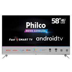 Smart-TV-58-Polegadas-UHD-4K