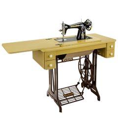 Maquina-de-costura-Elgin-com-Mesa