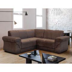 Sofa-de-canto-Luizzi