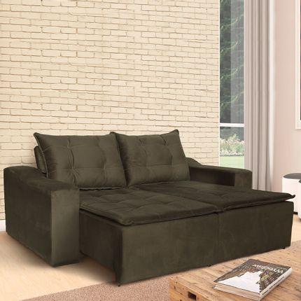 Sofa-Retratil-Helen
