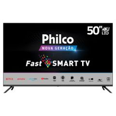 Smart-TV-Philco-50-Polegadas