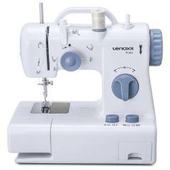 Maquina-de-Costura-Compacta-Lenoxx-Pratic-