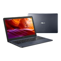 Notebook-Asus-4GB-RAM