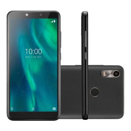 Smartphone-F-Multilaser-32GB