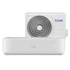 Ar-condicionado-Elgin-9000btus-com-Serpentina-de-Cobre