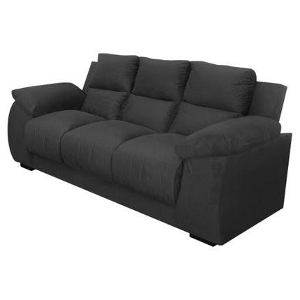 Sofa-3-lugares
