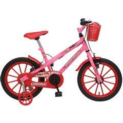 Bicicleta-Colli-Moranguinho