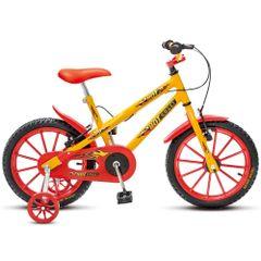Bicicleta-Colli-Hot-Aro-16