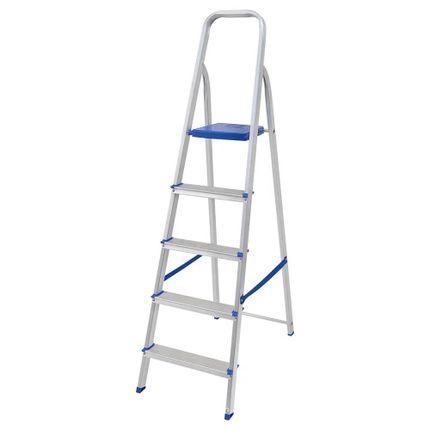 Escadas-em-Aluminio-5-Degraus