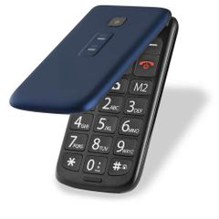 Celular-P9020-Vita