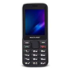 Celular-Multilaser-Zapp