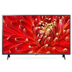 Smart-TV-LG-