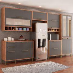 Cozinha-modulada-ronipa-syrah