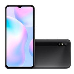 Redmi-Xiaomi-9A-32GB-Cinza