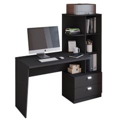 Mesa-de-computador-Elisa-Chumbo